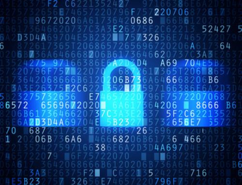 Gouvernance digitale : optimiser les mots de passe