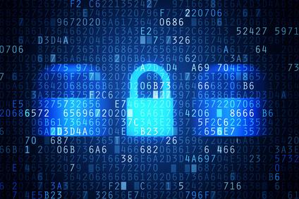 Gouvernance digitale optimiser les mots de passe