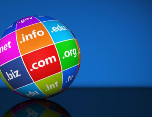 6 principes pour avoir une bonne gestion des noms de domaine