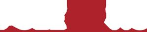 Poleetic Retina Logo