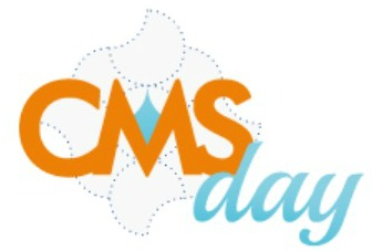 CMSDAY