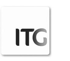 itgcut