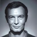 Nicolas Laustrait