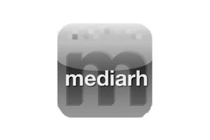 MEDIARH