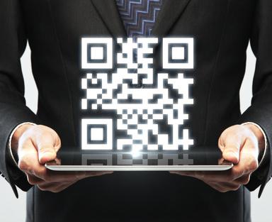 Générer / créer gratuitement un QRcode