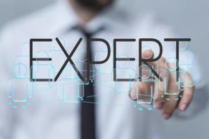 Le blog du Pôle d'experts